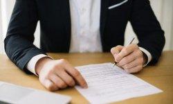 В какой срок работник должен предоставить больничный лист работодателю