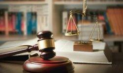 Практика верховного суда в отказе уменьшения размера алиментов