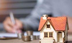 Калькулятор вычета налоговой с продажи квартиры
