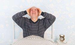 Можно ли проводить шумные работы в выходные в подмосковье