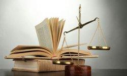 Узнать по номеру дела районный суд