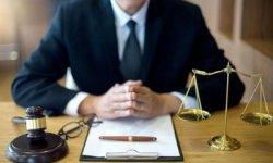 Договор услуг между юридическими лицами