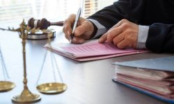 Как заполнить автоматически налоговую декларацию за 2021 год