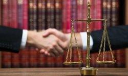Иск в суд нарушение сроков поставки