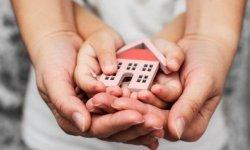 Могут ли дети быть прописаны отдельно от родителей
