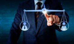 Договор юридического сопровождения юридического лица 2021
