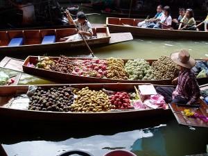 Изображение - Гражданство тайланда для россиян gal_1-300x225