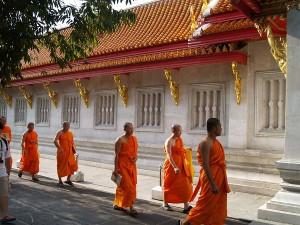 Изображение - Гражданство тайланда для россиян gal_3-300x225