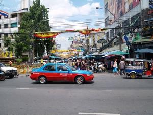 Изображение - Гражданство тайланда для россиян gal_4-300x225