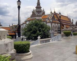 Изображение - Гражданство тайланда для россиян gal_5-300x238