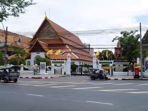 Изображение - Гражданство тайланда для россиян gal_8-300x225