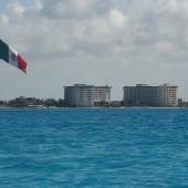 Нужна ли виза Мексику для россиян в 2018 году