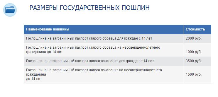 Суд город обь новосибирской области