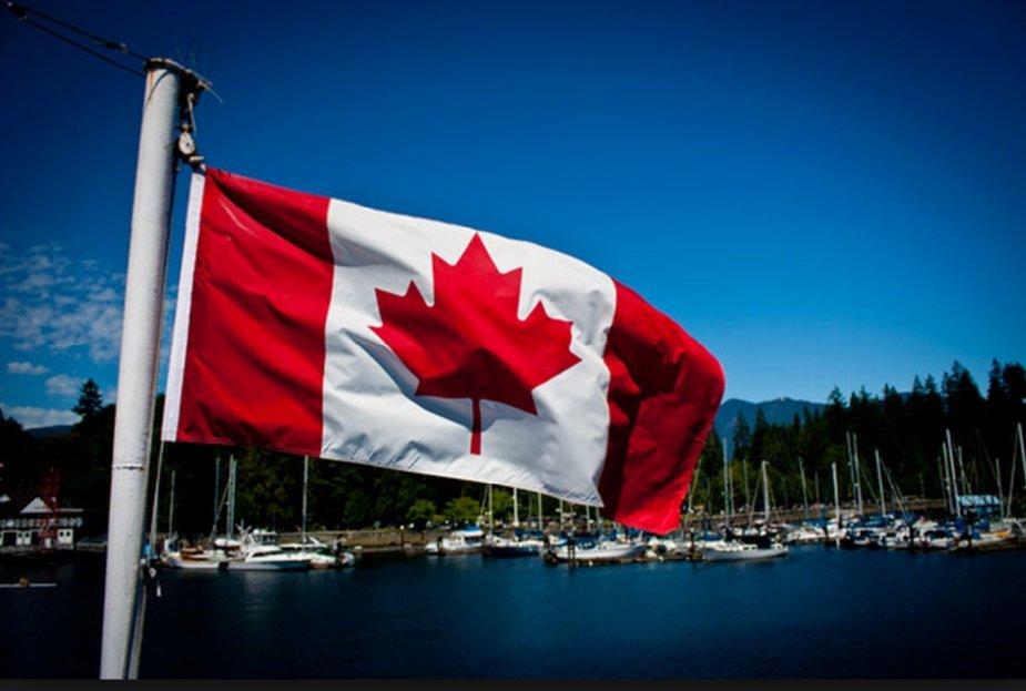 Иммиграция в Канаду с целью трудоустройства