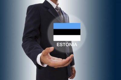 Частный бизнес в Эстонии