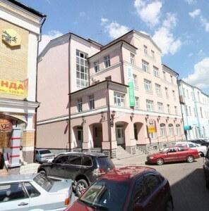 vizovyy_centr_avstrii_v_kazani-296x300