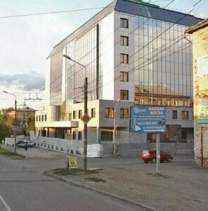 vizovyy_centr_avstrii_v_krasnoyarsk-296x300
