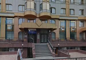 vizovyy_centr_avstrii_v_novosib-300x211