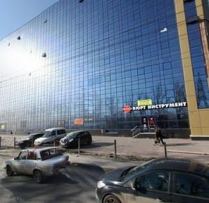 vizovyy_centr_avstrii_v_rostove-300x291