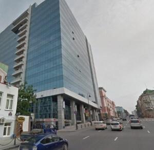 vizovyy_centr_avstrii_vo_vladiv-300x292