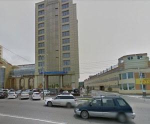 vizovyy_centr_bolgarii_v_habar-300x248