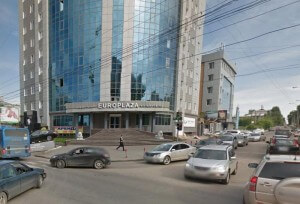 vizovyy_centr_bolgarii_v_irkutske-300x204