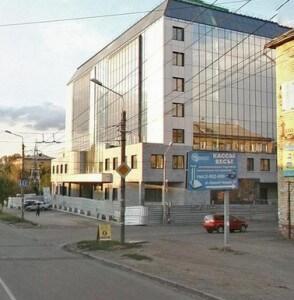 vizovyy_centr_bolgarii_v_krasnoyar-294x300