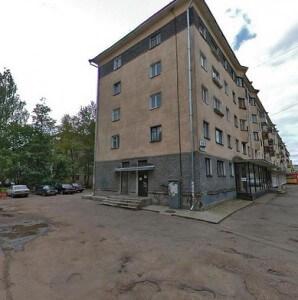 vizovyy_centr_bolgarii_v_pskove-298x300