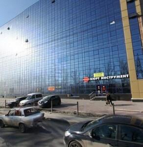 vizovyy_centr_bolgarii_v_rostove-292x300