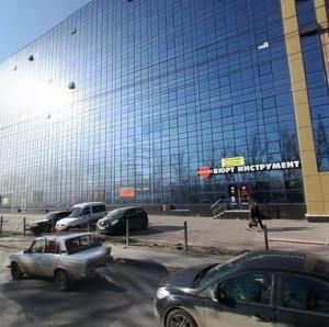vizovyy_centr_danii_i_grenlandii_v_rostove-300x298