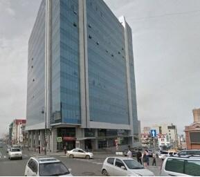 vizovyy_centr_danii_i_grenlandii_vo_vladiv