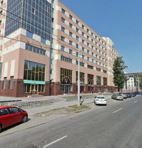 vizovyy_centr_germanii_v_ekater-287x300