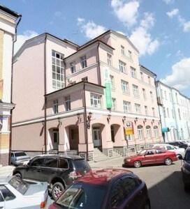 vizovyy_centr_germanii_v_kazani-272x300
