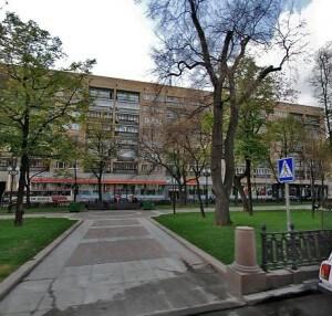 vizovyy_centr_grecii-300x286