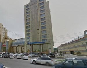 vizovyy_centr_grecii_v_habar-300x235