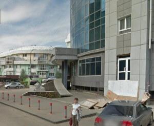 vizovyy_centr_grecii_v_irkutske-300x246