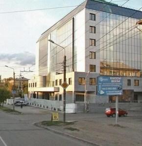 vizovyy_centr_grecii_v_krasnoyar-290x300