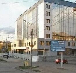 vizovyy_centr_horvatii_v_krasnoyar