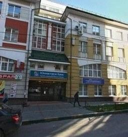 vizovyy_centr_horvatii_v_nizhnem