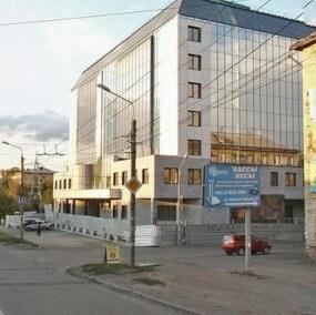 vizovyy_centr_ispanii_v_krasnoyar