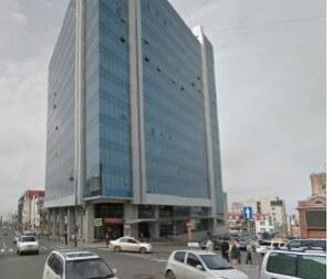 vizovyy_centr_ispanii_vo_vladiv-300x252