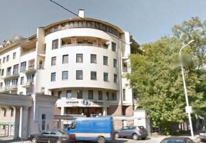 vizovyy_centr_italii_v_kalinin-300x208