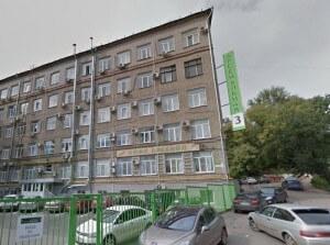 vizovyy_centr_italii_v_voronezh-300x223