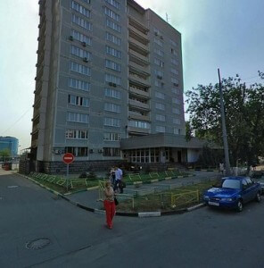 vizovyy_centr_litvy-296x300