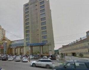 vizovyy_centr_litvy_v_habar-300x235