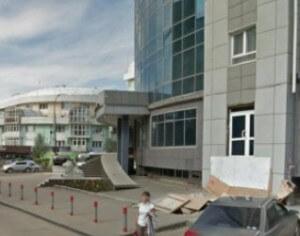 vizovyy_centr_litvy_v_irkut-300x236