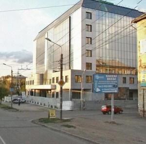 vizovyy_centr_litvy_v_krasnoyar-300x295
