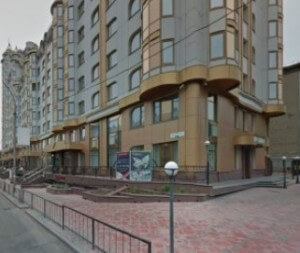 vizovyy_centr_litvy_v_novosib-300x253