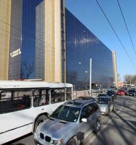vizovyy_centr_litvy_v_rostove