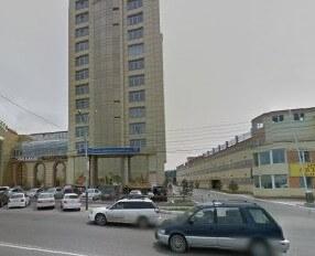 vizovyy_centr_malty_v_habar